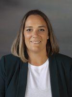 Ana Isabel Roiz García
