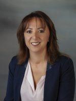 Eva Balbín García