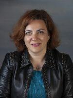 Mª Paz Martínez García