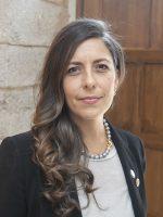 María Africa Álvarez