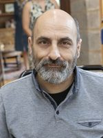 Juan Ramón Ruiz Noriega