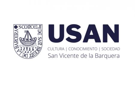 USAN San Vicente de la Barquera